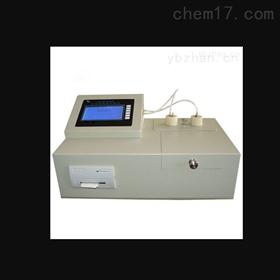 酸值试验仪器