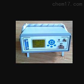 酸值测量仪
