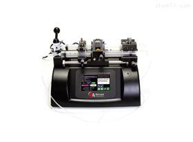 PHD ULTRA优异注射泵