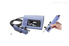 PUMP 11 ELITE Nanomite微量注射泵