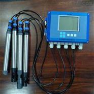 在线式五参数水质测定仪