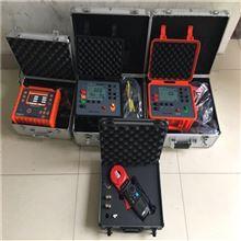 30A接地电阻测试仪