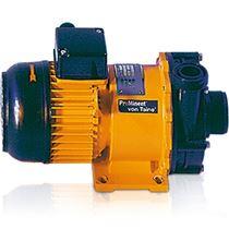 DF2a 0204德国直供普罗名特1023093离心泵