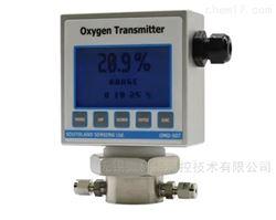 OMD-507美国Southland氧气分析仪