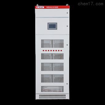 安科瑞ANSVG-30-400/G低压滤波补偿装置立柜式静止无功发生器