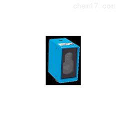 小型SICK光电传感器WS/WE12L-2P430促销