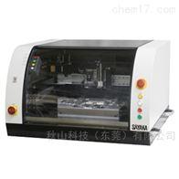 日本sayaka小型基板分割设备SAM-CT22S