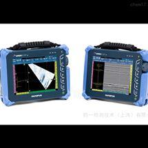OLYMPUS轻便小巧型相控阵探伤仪OmniScan SX