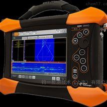 M2M便携式全聚焦相控阵探伤仪