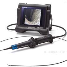 IPLEX TX8200T奥林巴斯OLYMPUSø2.4 mm工业内窥镜IPLEX TX