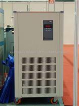 低温冷却液循环泵丨降温快丨噪音小