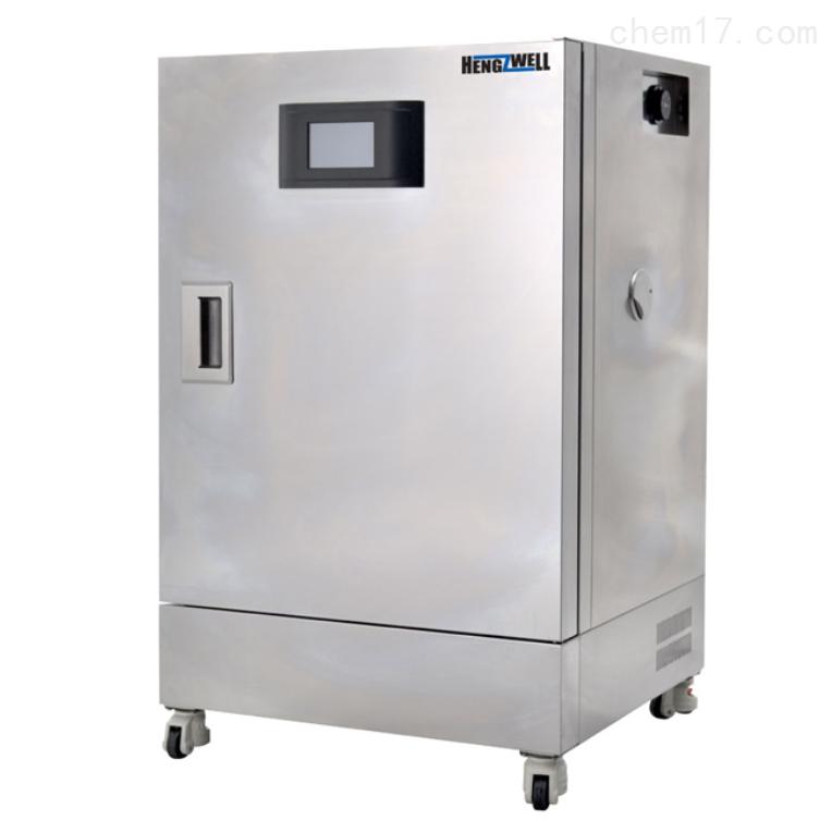 电热恒温培养箱(自然对流)价格