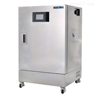 HDPN-T-50供应电热恒温培养箱(自然对流)