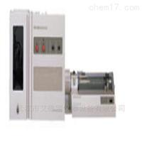 TOX-100型總硫分析儀