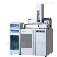 TCL-2100V總硫/氯分析儀 TCL-型