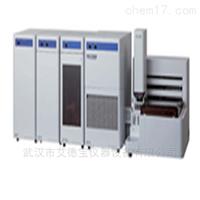 NSX-2100H總氯分析儀
