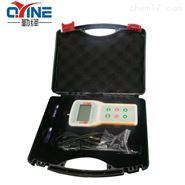 專業生產便攜式ORP計測定儀QYZ-ORP廠家