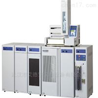 NSX-2100V總氯分析儀 NSX-型