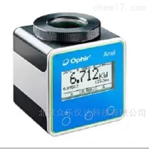OPHIR 激光高功率快速测量仪 Ariel