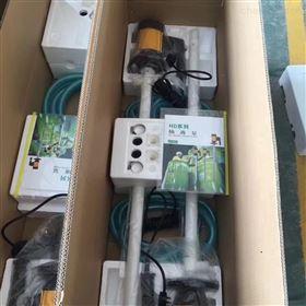 HD-E2-V+PPHT-1000调速型电动油桶泵