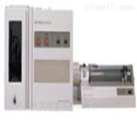 TOX-100型總硫/氯分析儀 TOX型