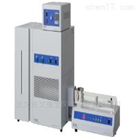 TOX-300型總硫/氯分析儀 TOX型