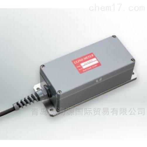 CA-910-V伺服式倾角检测仪日本原装MACOME