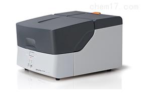EDX-LE Plus岛津X射线荧光分析仪