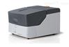岛津X射线荧光分析仪