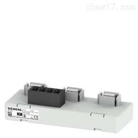 7KT1233传感器条