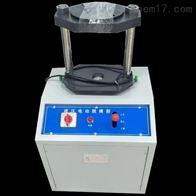 LD-200N20吨液压电动脱模器 操作便捷