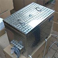 FZ-31A水泥安定性试验沸煮箱 雷韵工厂发货