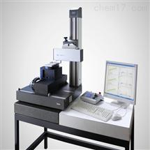 MarSurf CNC ModularMAHR表面粗糙度仪