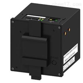 7KM5212-6CA00-1EA8测量设备
