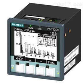 7KM5412-6BA00-1EA27KM PAC测量设备
