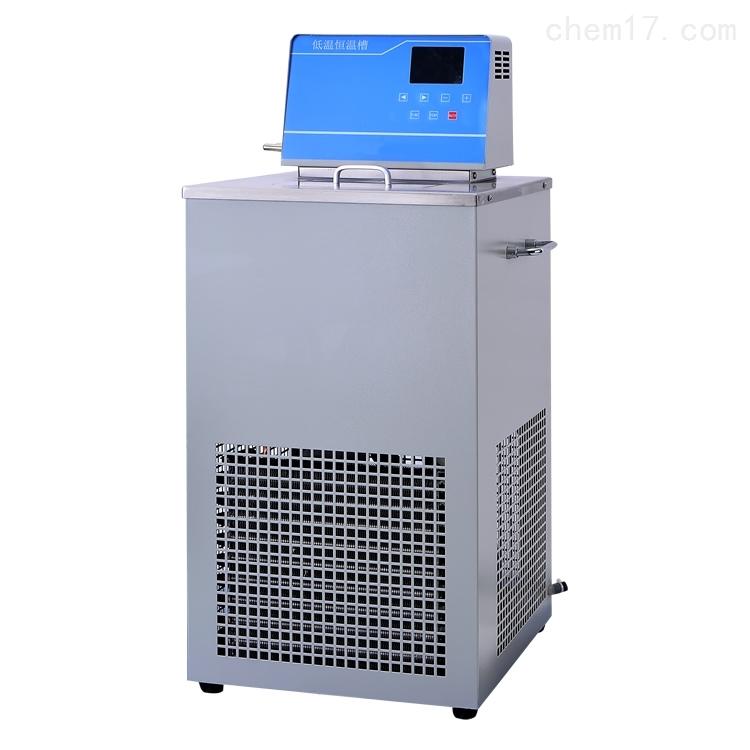 DC-2030低温恒温槽