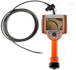 XL Detect系列工业视频内窥镜