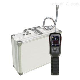 TG311便携式气体检漏仪