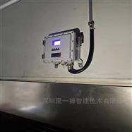 JYB-6A煤粉车间安全粉尘浓度检测报警仪