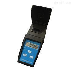 水中臭氧检测仪 纯净水厂臭氧仪 污水离子计