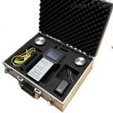 TOM-610-SE重锤式表面电阻测试套件