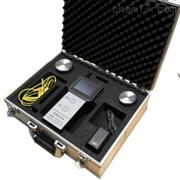 重锤式表面电阻测试套件