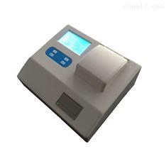 污水厂总氮浓度检测ZD-1总氮测定仪