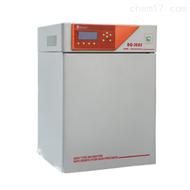 BC-J160上海二氧化碳培养箱(气套热导)
