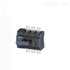 SIEMENS 3KD2832-0NE10-0开关断开器