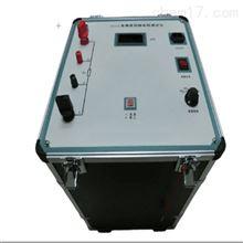开关接触回路电阻测试仪