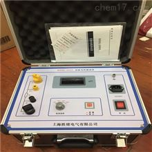 JT2006C智能接触回路电阻测试仪
