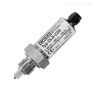 OLS-C20德国WIKA光电液位开关