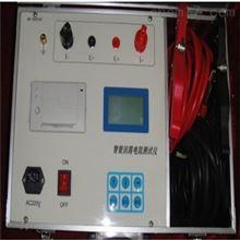 JTJC-100A-回路电阻测试仪