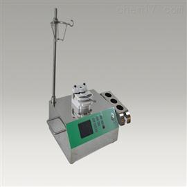 ZW-2008反复使用集菌培养器